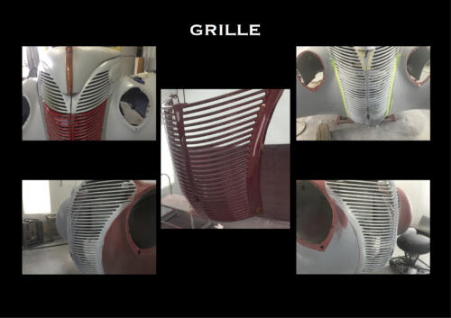 08 GRILLE 1