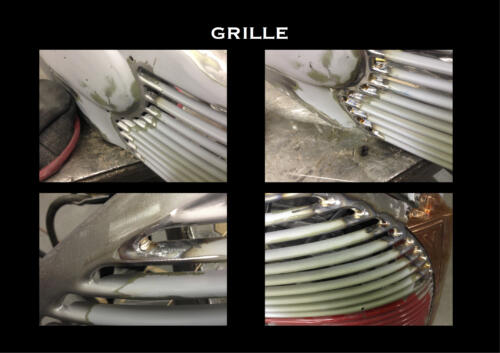 09 GRILLE 2