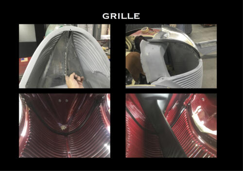 10 GRILLE 3