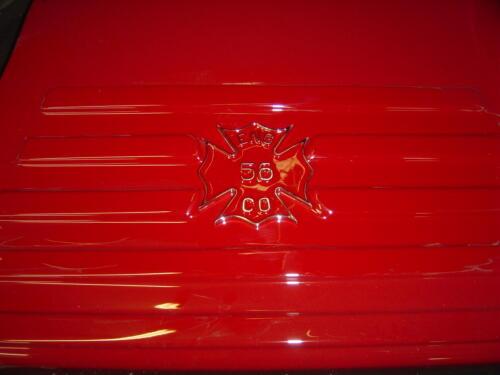 DSC03881