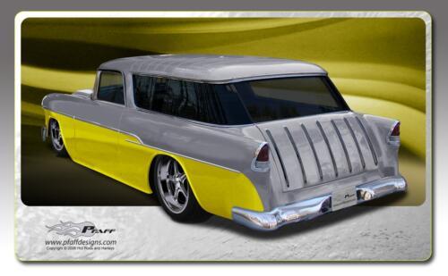 rear yellow merctrim 01 mr